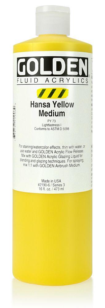 golden fluid acrylfarbe 473 ml flasche pg 3. Black Bedroom Furniture Sets. Home Design Ideas