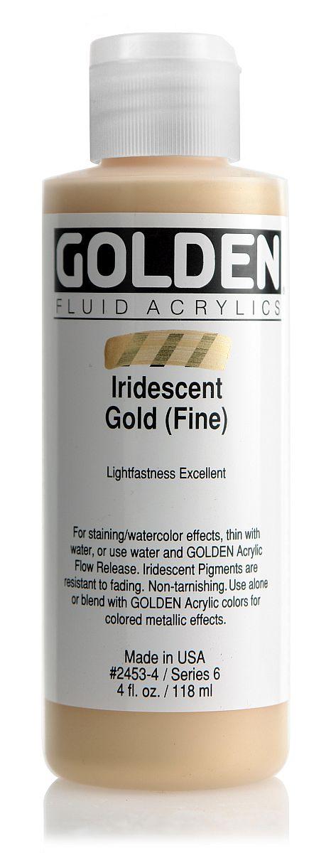 golden fluid acrylfarbe 118 ml flasche pg 6. Black Bedroom Furniture Sets. Home Design Ideas