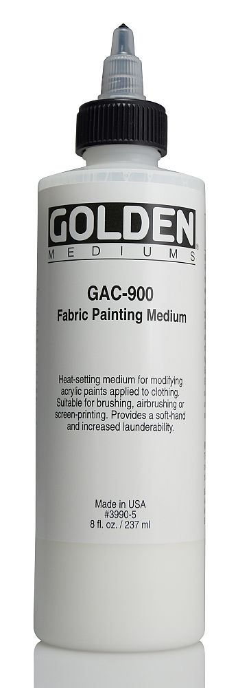 Golden GAC 900 236ml Dose