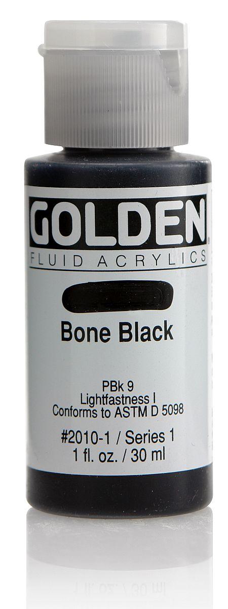 golden fluid acrylfarbe 29 ml flasche pg 1. Black Bedroom Furniture Sets. Home Design Ideas