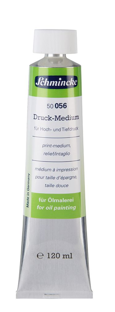 Schmincke Lasurmedium 60ml