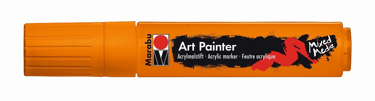 Marabu Art Painter Acrylmalstift